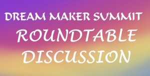 DMS Roundtable Discussion